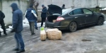 Rus Büyükelçiliğine ait okulda 389 kilo kokain ele geçirildi