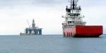 Güney Kıbrıs Rum Yönetimi doğalgaz arama planını erteledi
