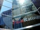 Fitch Ratings Brezilya'nın kredi notunu düşürdü