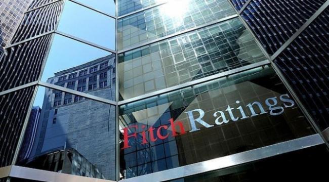 Fitch Ratings Brezilyanın kredi notunu düşürdü