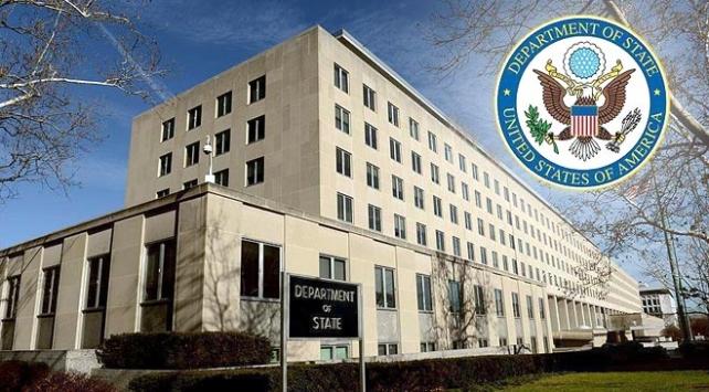 ABDnin Kudüs provokasyonunda yeni adım