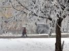 Sibirya yüksek basıncı Türkiye'yi 'teğet geçecek'