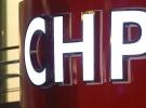 CHP seçim ittifakı teklifi için alt komisyon istedi