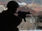 Şırnak'ta 3 terörist etkisiz hale getirildi