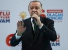 Cumhurbaşkanı Erdoğan: Sivilleri vurmak sizin kanınızda var