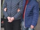 Eskişehir'de FETÖ operasyonu