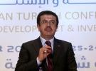 Ekonomi Bakanı Nihat Zeybekci: Dünyanın en hızlı ve nitelikli büyüyen ülkesindeyiz