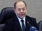 Başbakan Yardımcısı Akdağ: 'Cumhur İttifakı' tarihi öneme sahip
