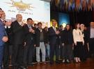 Kırşehir'de CHP'den istifa eden 81 kişi AK Parti'ye geçti