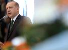Cumhurbaşkanı Erdoğan: Doğu Guta'da öldürülenler asker mi?