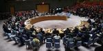 """BMGK, Suriyede bir ay """"insani ateşkes"""" kararı aldı"""