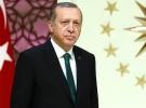 Cumhurbaşkanı Erdoğan'ın Afrika turunda ilk durak Cezayir