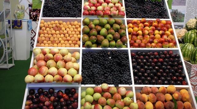 Meyvenin şekilsiz ve kurtlu olanını tüketin