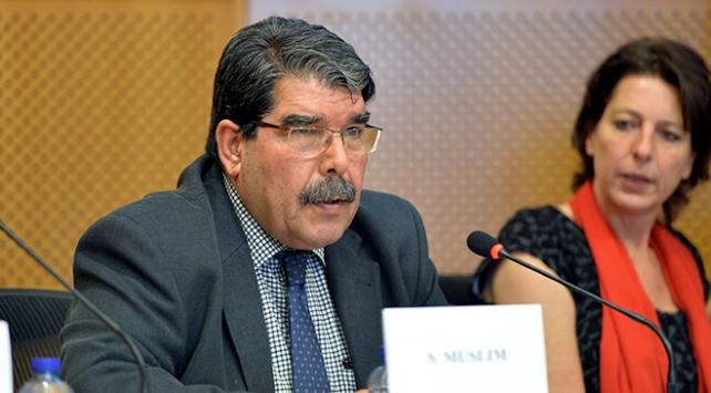 Türkiye, Müslümün iadesi için Çekya makamlarına talebini iletti
