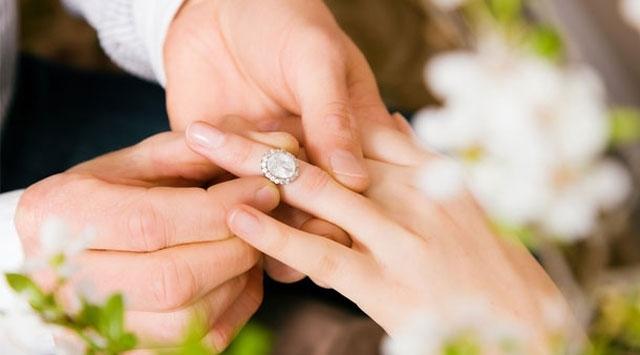 Evlenme boşanma istatistikleri