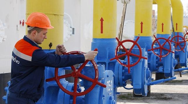 Enerji krizi Ukraynada okulları tatil ettirdi