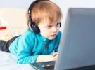 Dijital bağımlılık, çocukları mutsuz ve asosyal yapıyor