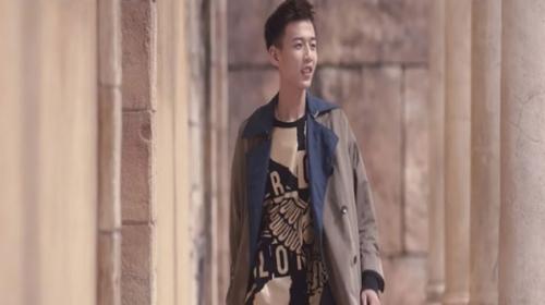 """""""Romantik Türkiye"""" şarkısı Çinlilerin ağzından düşmüyor"""