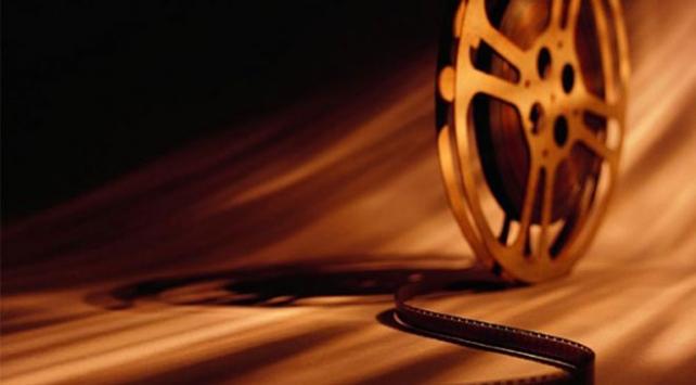 Yeşilçamın eskimeyen filmleri yeniden izleyiciyle buluşacak