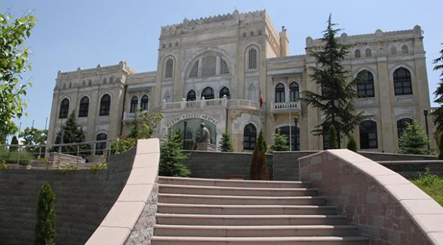 Meclisten müze girişlerinin ücretsiz olması önerisi