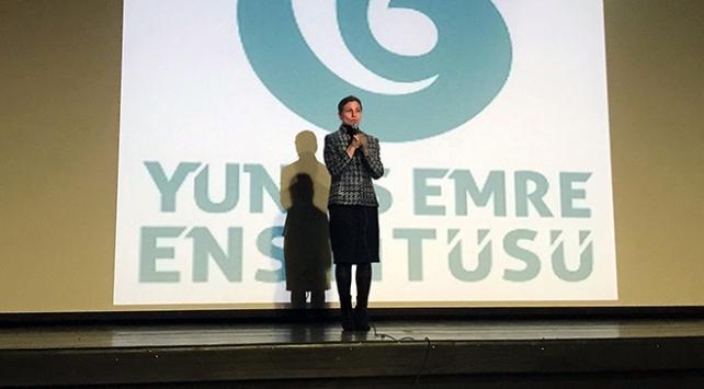 2. Floransa Türk Film Festivalinin açılışı yapıldı