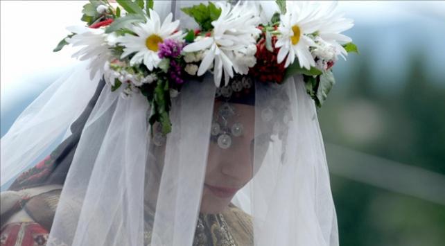 Düğün maliyeti 13 bin liradan başlıyor