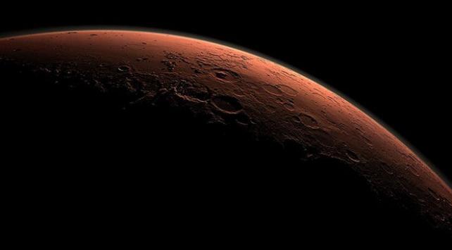 Marsa test yolculukları başlıyor