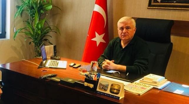 Bodrum Belediye Başkan Yardımcısı Altındağ hayatını kaybetti