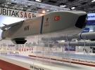 Türk savunma sanayisinden Katar'a çıkarma