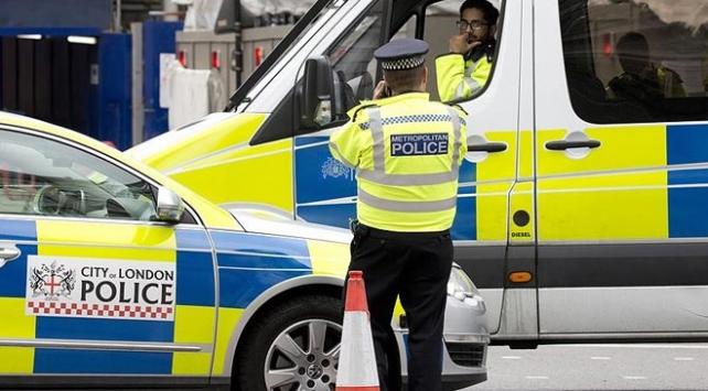 İngilterede Müslüman milletvekiline şüpheli paket gönderildi