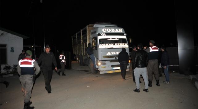 Çiftlik Bank mağdurları İnegölde toplandı
