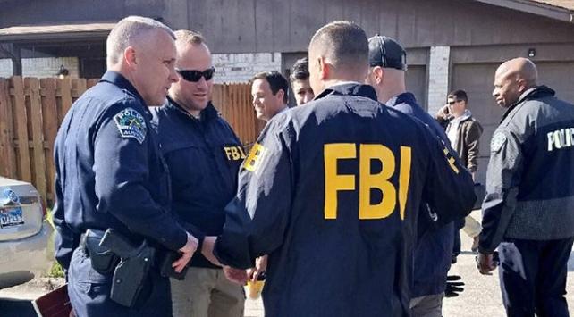 Teksasta bir eve daha bombalı paket gönderildi: 1 ölü, 1 yaralı