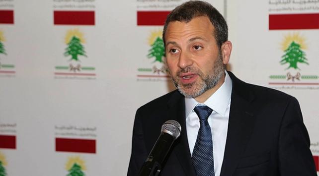 """Suudi Arabistana """"Lübnana seyahat uyarısını kaldırın"""" çağrısı"""
