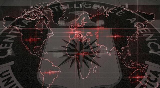 Yeni CIA direktörü Gina Haspel işkenceci olarak biliniyor