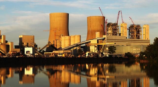 Suudi Arabistan nükleer enerji için yeni adımlar atıyor