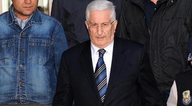 Dönemin Genelkurmay İkinci Başkanı Çevik Birden 28 Şubat savunması
