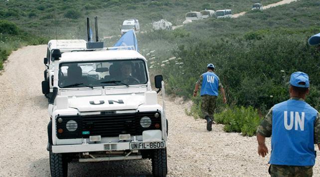 BM çalışanlarıyla ilgili 138 cinsel istismar şikayeti