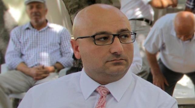 Kılıçdaroğlunun eski başdanışmanının hapis cezası onandı