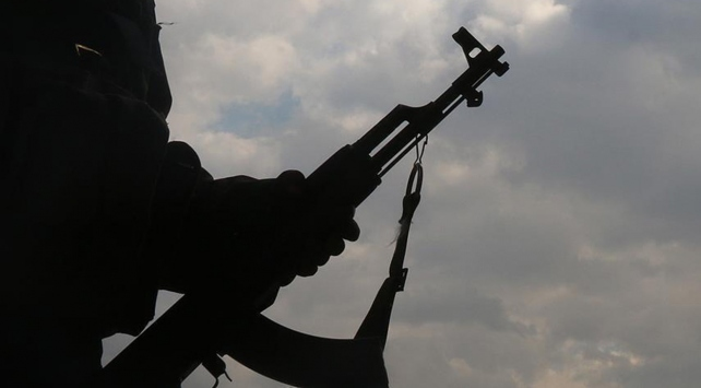 YPG/PKK, Afrinden kaçan iki üst düzey sorumlusunu infaz etti