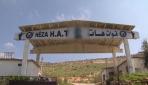 YPG/PKKnın sözde özel kuvvet gücü HATın eğitim kampı görüntülendi