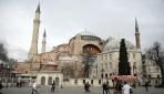 İstanbuldaki tarihi yapılara güçlendirme ve bakım