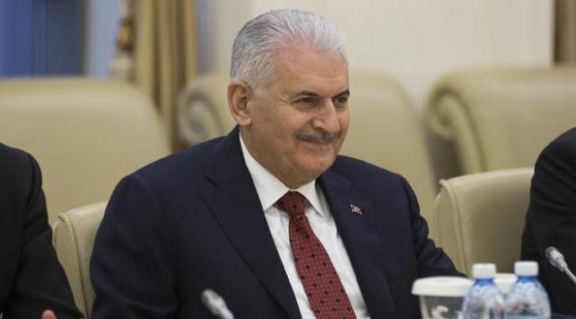 Türkiye ve Azerbaycan bölgenin teminatı olacaktır