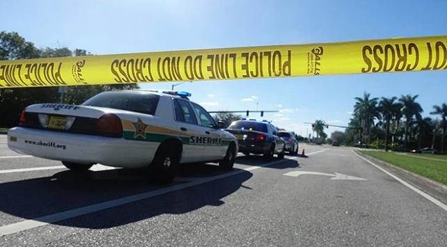 ABDde öğretmen silahla öğrencilerini yaraladı