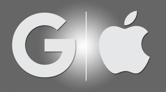 Fransa, Google ve Applea dava açacak