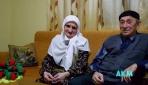 Arnavutluk halkından Zeytin Dalı Harekatına destek