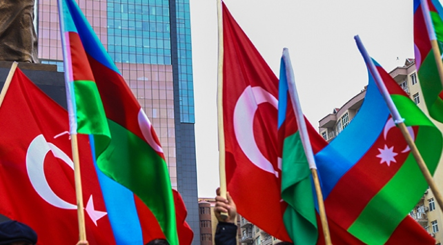 Türk Ordusu, Azerbaycanın kurtuluşunda tarih yazdı