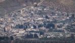TRT Radyo Kürdi yayınından Afrin halkına çağrı