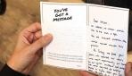 Bakan Kaya, Suriyeli mülteci çocuğun mektubuna BMden cevap gönderdi