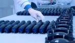 Zeytin Dalı Harekatında kullanılan yerli silahlar bu tesislerde üretiliyor