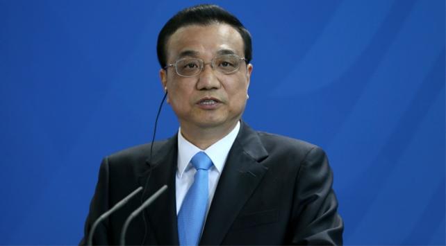 Çinde Li Kıçiang, ikinci kez başbakan oldu